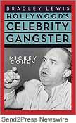Celebrity Gangster