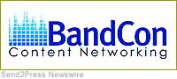 BandCon California