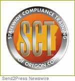 Statewide Compliance Training