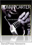 Roman Carter
