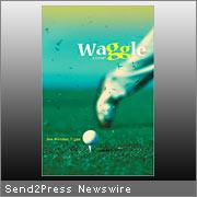 Waggle, by Joe Redden Tigan