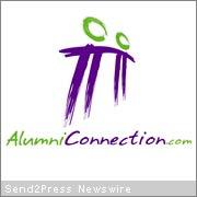 Alumni Connection