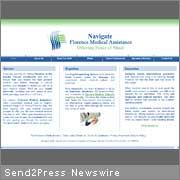 Navigate Health International