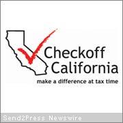 Checkoff California Program