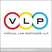 Virtual Law Partners LLP