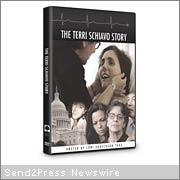 Terri Schiavo Story