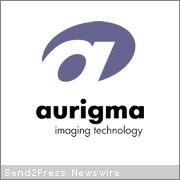 aurigma imaging