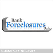 BankForeclosuresSale