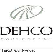 DEHCO Commercial