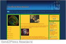 World Mind Network: Next Step After Twitter and Facebook Lets You ...
