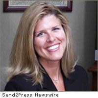 LTC expert Denise Gott