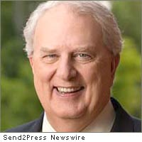 Gov Roy Barnes