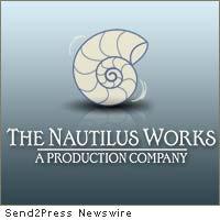 the nautilus works