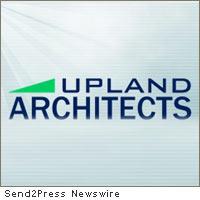 Boston architectural firm