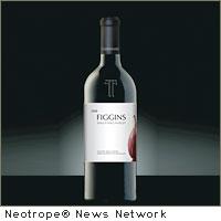 Le Vin a Son Apogee