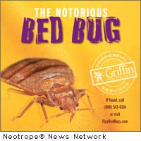 bed bug seminars