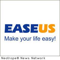 EASEUS logo design contest