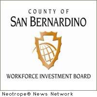 California youth jobs