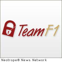 OpenVPN Technologies