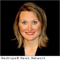NewMR Ethnography Virtual Event