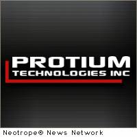 L2 Integrated Solutions LLC