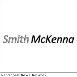 Stephen M Smith