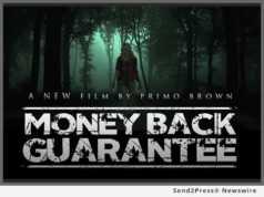 Primo Brown MBG Movie