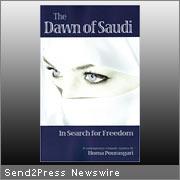 The Dawn of Saudi
