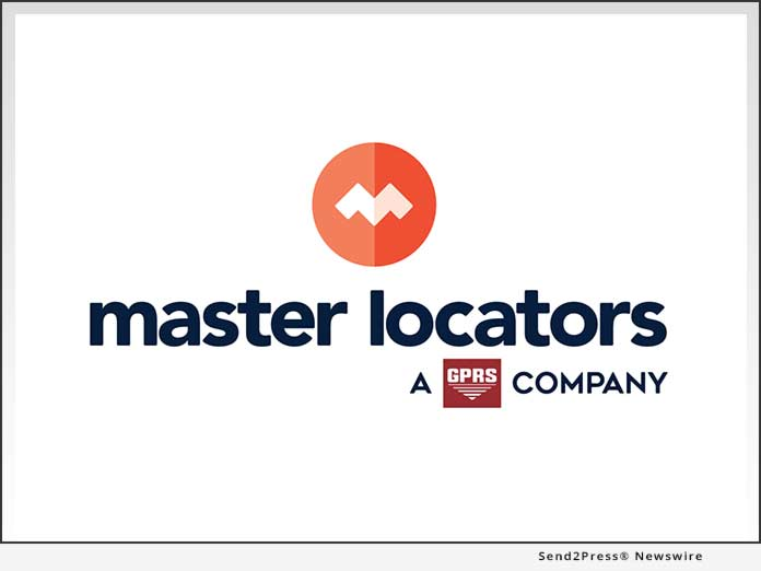 GPRS Acquires Master Locators Becoming One Of The Largest
