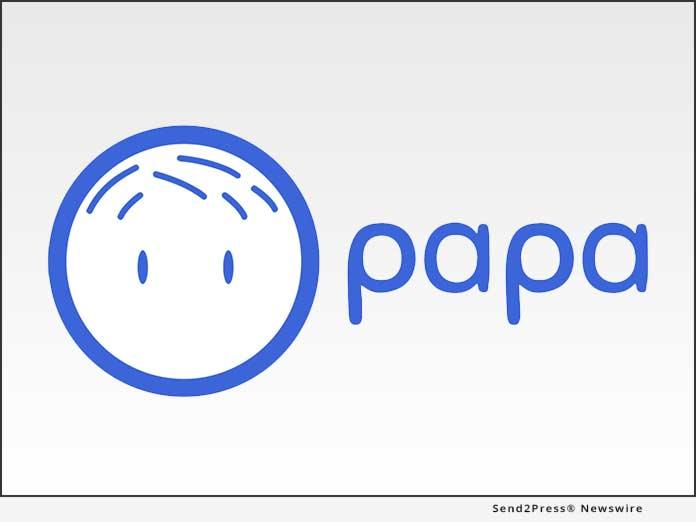 Florida Blue Medicare >> Papa Inc And Florida Blue Partner To Address Social