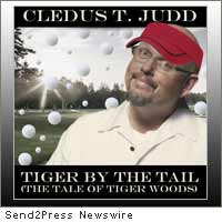Cledus T Judd single