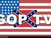 Opinion: Red State TV