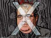 Scalia: An Eternity of Torment