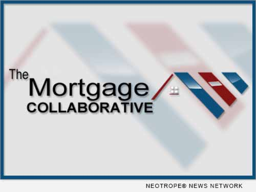 Mortgage Collaborative