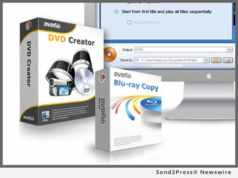 DVDFab 9.3-0-2