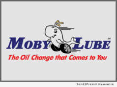 Moby Lube