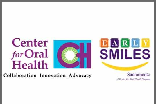 Center for Oral Health