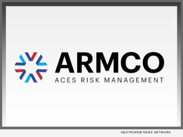 ARMCO ACES Risk Management
