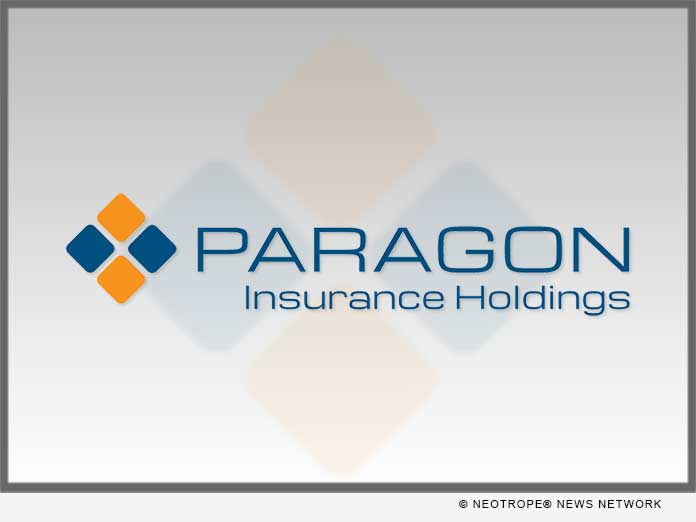 Paragon Insurance Holdings LLC