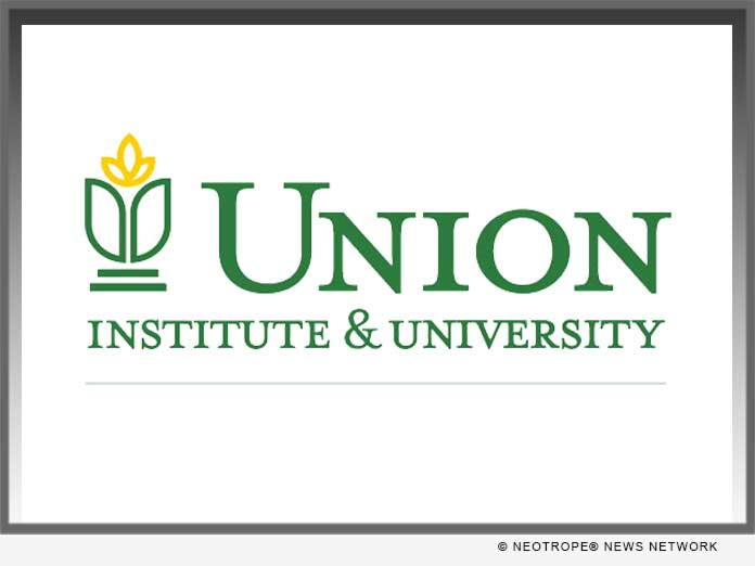Union Institute and University