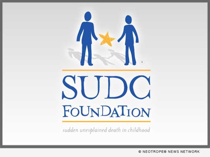SUDC Foundation