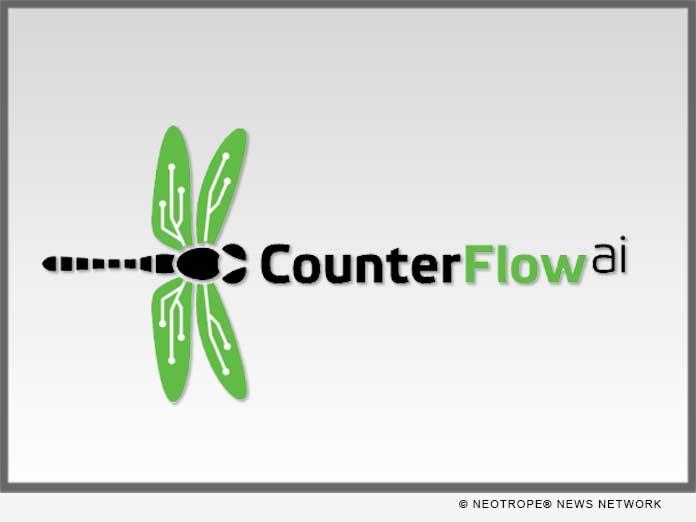 CounterFlow AI
