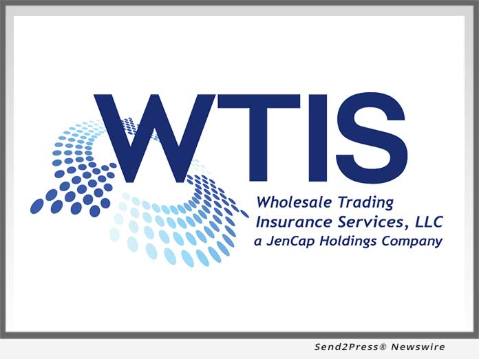 Wholesale Trading Insurance Services, LLC