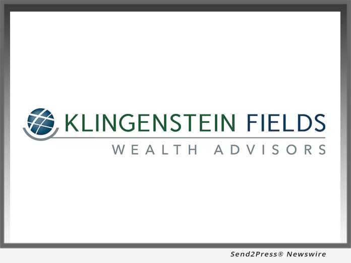 Klingenstein Fields Wealth Advisors