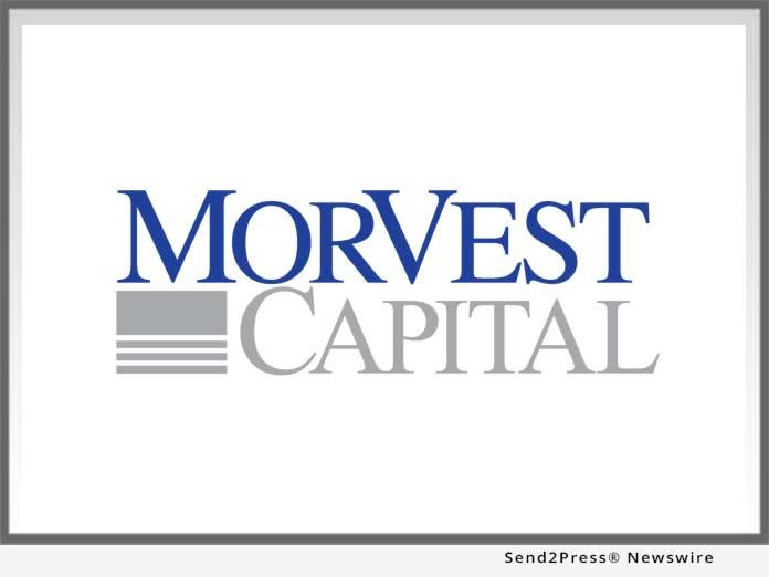 MorVest Capital