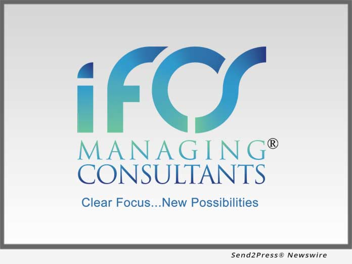 Intelligent Fiscal Optimal Solutions (iFOS)