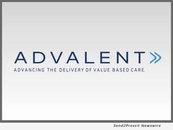 Advalent Corporation