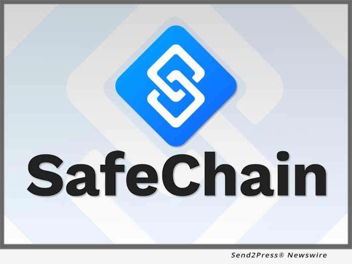 SafeChain