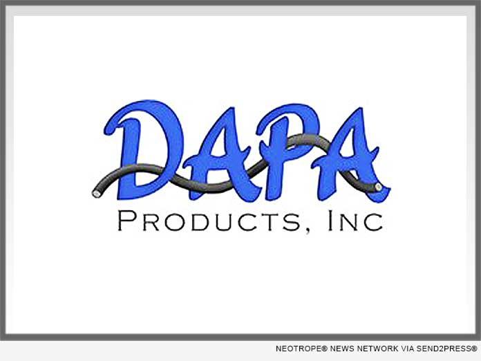 DAPA Products
