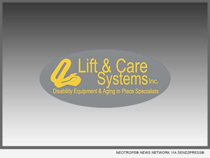 Lift and Care Systems